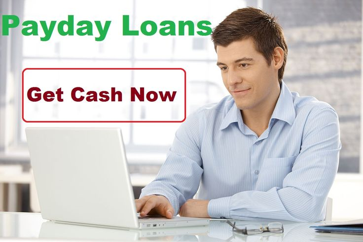 Easy Tricks To Borrow Payday Loans Online