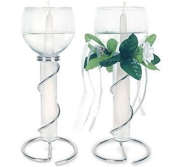 cheap wedding decor centerpiece cheap wedding decorations for tables