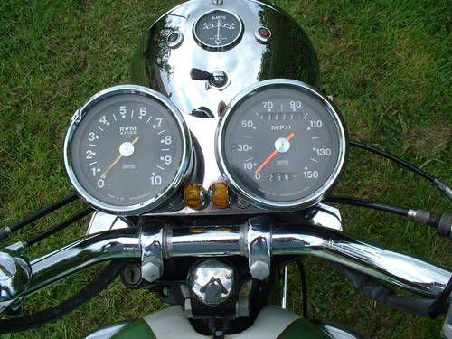 7 best triumph bonneville motorcycles images on pinterest