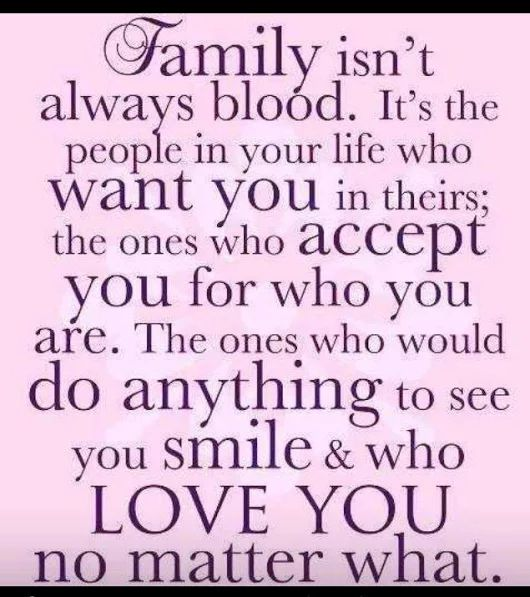 81 best Family Love images on Pinterest | Famous quotes, Favorite ...