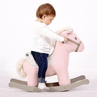 Baby Toys and Games | Playtime | Mamas & Papas | Mamas & Papas - prams, pushchairs, car seats, baby clothes, nursery furniture & more