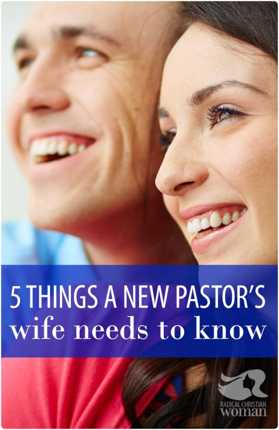 Being a young wife of a minister comes with situations many wives don't deal with. These 5 tips will help you deal with your pastor's wife problems.