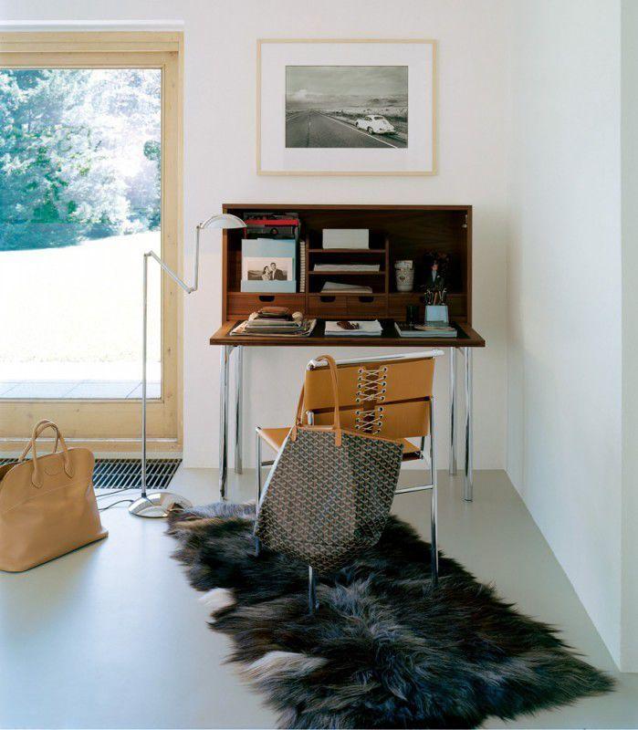 1000 id es sur le th me secretaire meuble sur pinterest. Black Bedroom Furniture Sets. Home Design Ideas