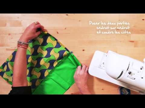 4954 best n hprojekte images on pinterest sewing ideas. Black Bedroom Furniture Sets. Home Design Ideas