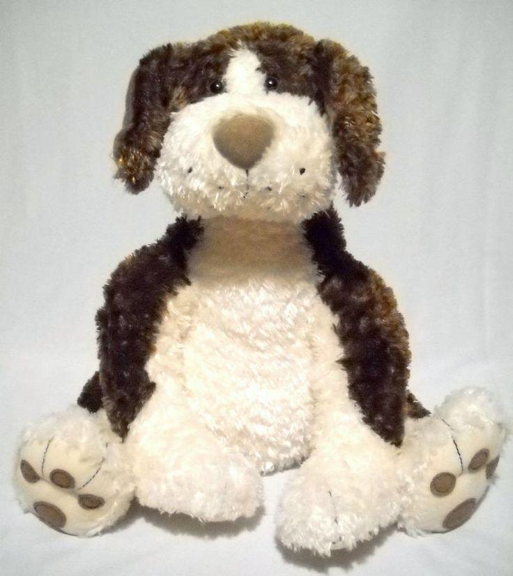 25 unique large stuffed animals ideas on pinterest giant plush bear stuffed toys patterns. Black Bedroom Furniture Sets. Home Design Ideas