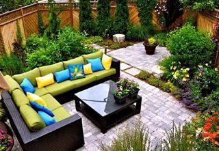 #outdoor #furniture www.leovandesign.com