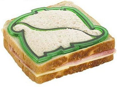 How to Make a Sandwichosaurus and Other Fun Dinosaur Foods for Kids