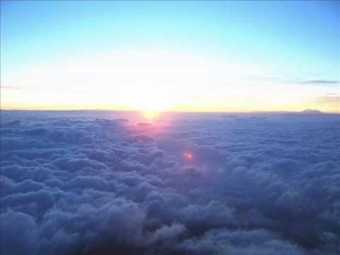 Pulser - Cloudwalking (Astral Remix)