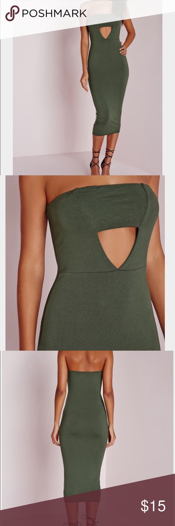 1000+ ideas about Olive Green Dresses on Pinterest | Green ...