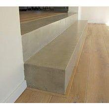 Beton Cire Aqua Fine  (bestellen 10m²)