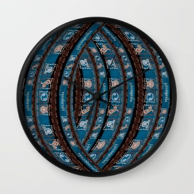 Astro pattern