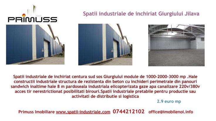 www.inchirieribucuresti.com