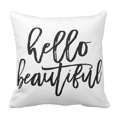 Whats up Lovely Throw Pillow. *** Check out even more at the picture