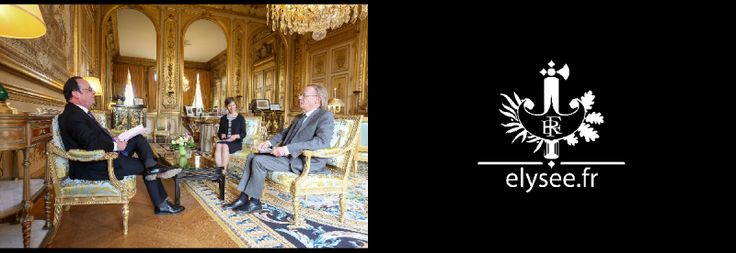 Entretien avec Thierry JEANTET, Président du Forum International des Dirigeants de l'Economie Sociale et Solidaire
