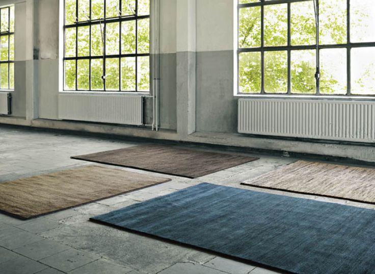 """Himali pure   Design Karpetten (.nl)  de blauwe, voor in de """"zitkamer"""""""