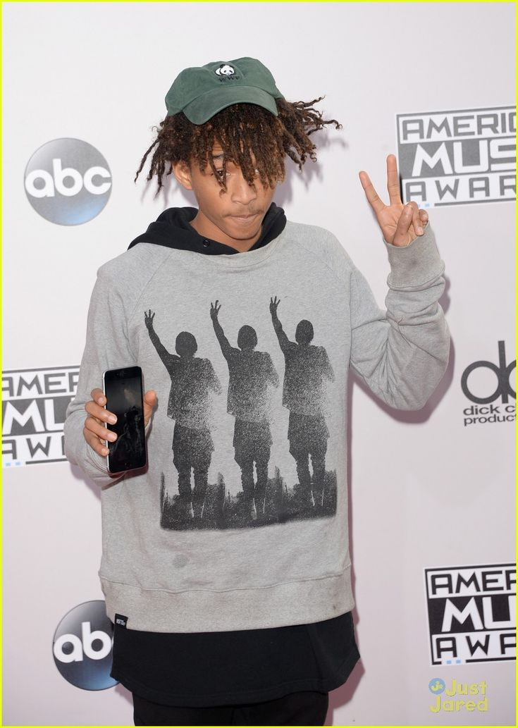 25 Best Images About Jaden Smith On Pinterest The