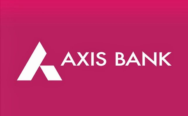 Axis Bank Openings for Front Desk Officer - atozfreshers
