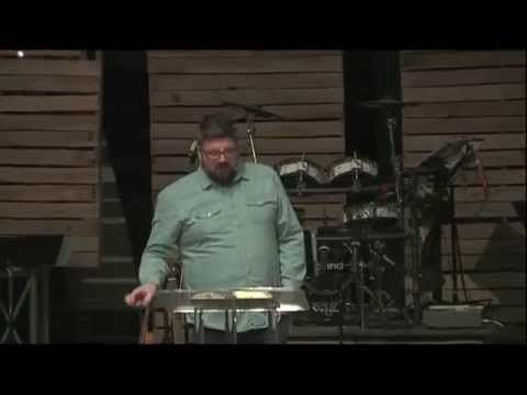 Jan 11th 2015 Freeway Ownership Wednesday Recap: Pastor Adam conitnues the #Freeway series from Sunday January 11th with a great message, please take a look.  www.WECA.com Please share this great sermon with your friends & family by sharing!