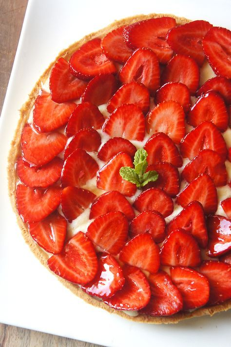 tarte_aux_fraises_tout_pour_la_r_ussir_astuces_recette_facile_cr_me_patissiere