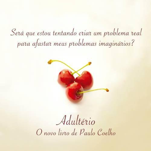 Coelho Quotes Spanish 85056 Movieweb