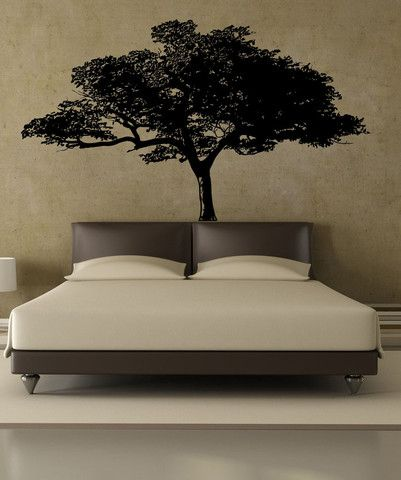 Best 25+ Wall Decals For Bedroom Ideas On Pinterest | Eu And Uk, Bedroom  Wall Decals And Ideal Home