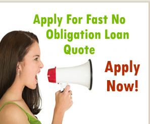 Loans for the unemployed will have a timely & full financial support against your poor credit rating. http://bit.ly/1Fie9dW
