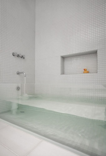 Bathroom Design, Pictures, Remodel, Decor and Ideas - page 144