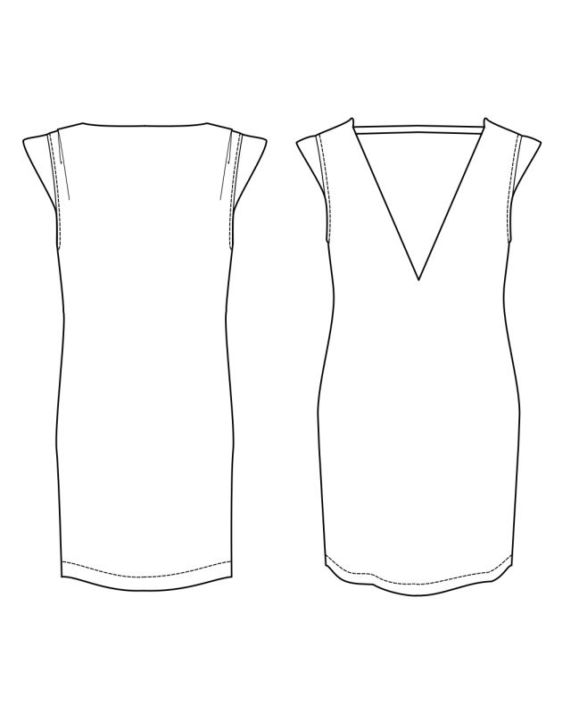 AU16-lisbonne-DTECH-robe