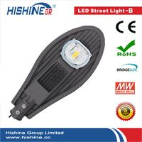 China Manufacture Solar powered street lights 30W LED Lights IP65 &…