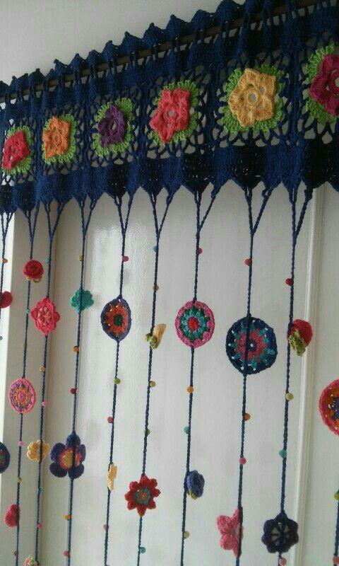 Las 25 mejores ideas sobre cabeceras de cortina en - Cortinas y visillos baratos ...