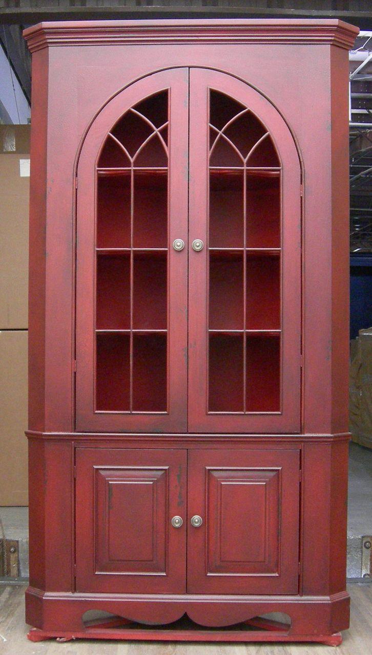 Best 25 corner china cabinets ideas on pinterest corner for Bathroom design dundee