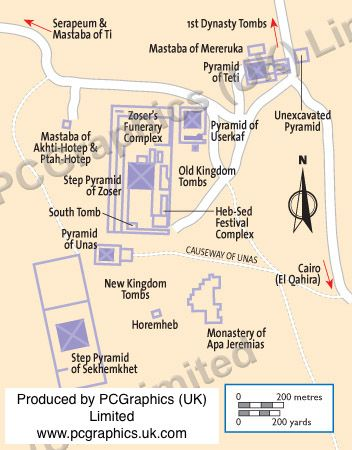 Best Egypt A Handful Of Tourist Maps Images On Pinterest - Map of egypt and uk