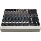 Mackie 1202-VLZ3  12 Channel Mixer