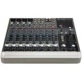 Mackie 1202-VLZ3  12 Channel Mixer