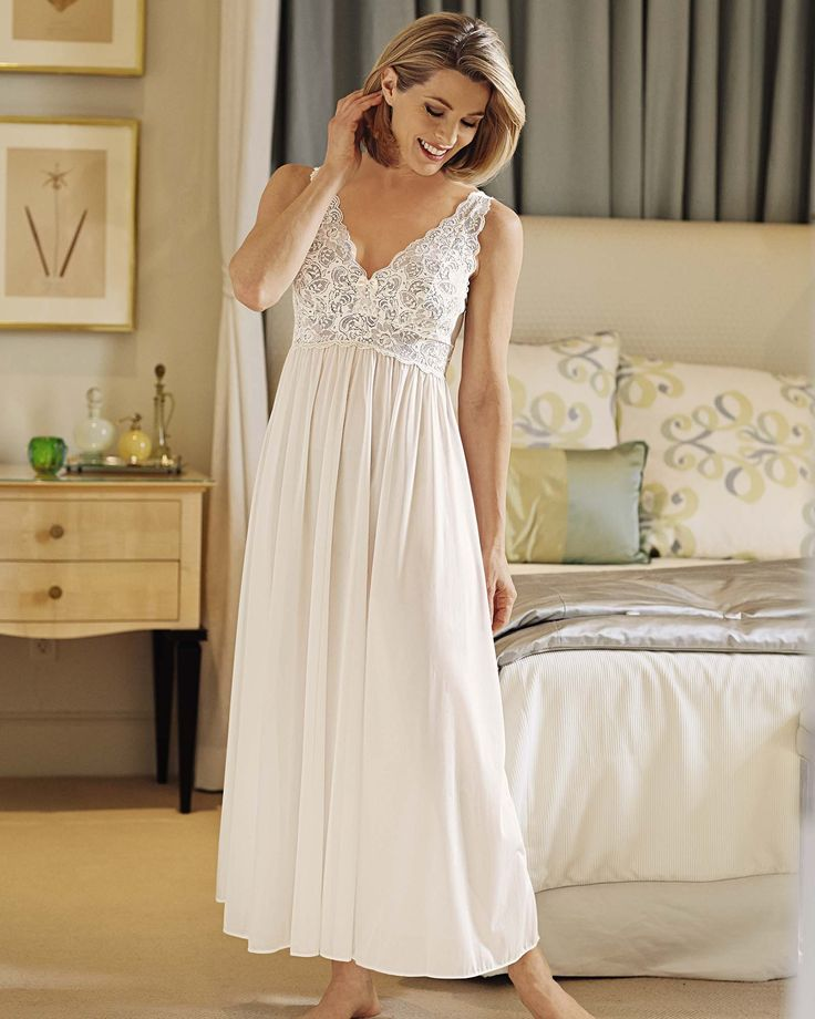 19 best Shadowline images on Pinterest | Loungewear, Embroidered ...