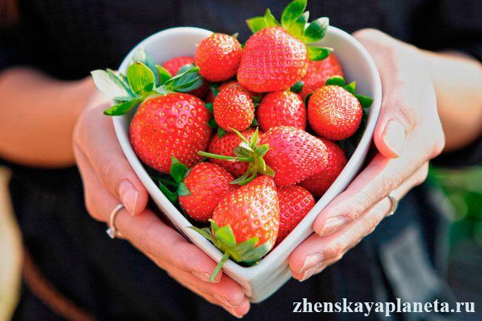 полезные-продукты-от-сердечных-заболеваний