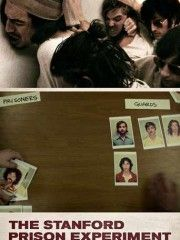 The-Stanford-Prison-Experiment-2015-tainies-online-gamato