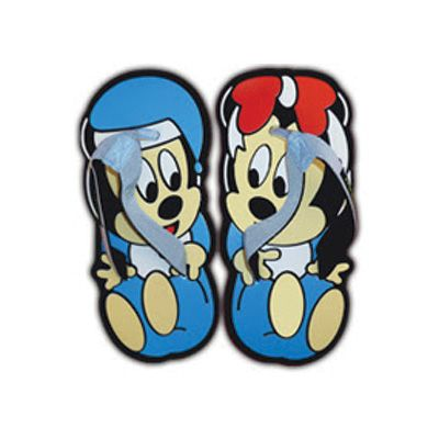 Sandal Sancu Miki Mini