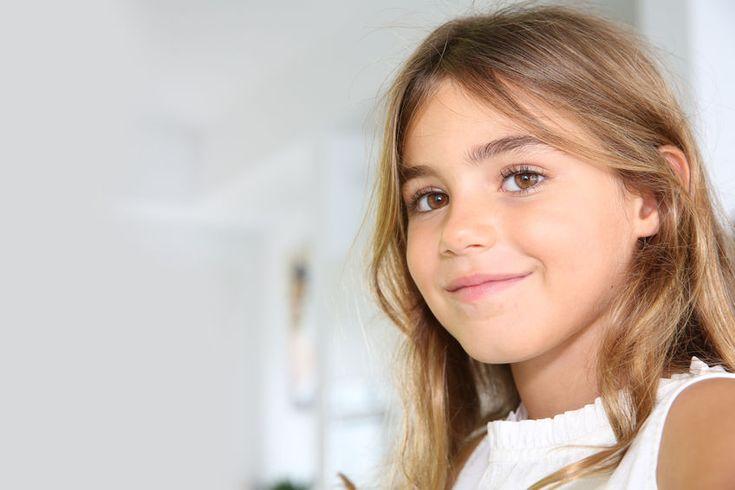 6 éves kislány - PROAKTIVdirekt Életmód magazin és hírek - proaktivdirekt.com