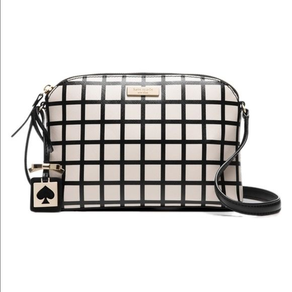 Kate Spade Brightwater Drive Hanna Crossbody Bag Kate Spade Brightwater Drive Hanna Crossbody Bag kate spade Bags Crossbody Bags