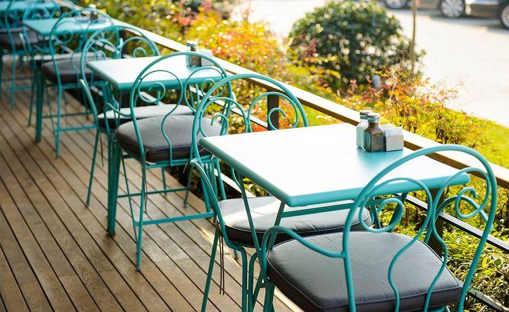 Beyaz Fırın #patisserie & #brasserie #architecture #concept #development #retail #design #implementation #revision #interior #furnituredesign #furniture