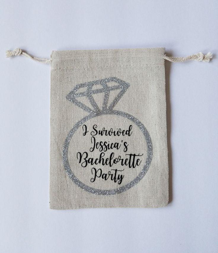 Bachelorette Party Survival Kit, Bachelorette Party Hangover survival Kit, Birthday Hangover Survival Kit, Hangover kit by SJACreativeDesigns on Etsy