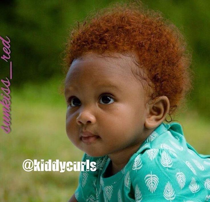Pin By La Tanya Goddessyemaya Alexand On Earth Angels Cute Black Kids Beautiful Black Babies Black Baby Boys