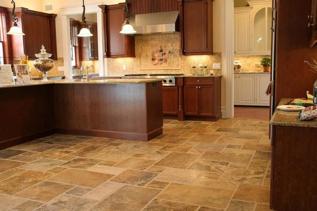 Natural Stone Tiles by Stone Library Pretoria