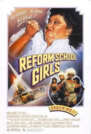 Reform School Full Movie. Jenny is sent to a women's reform school. It is run by evil warden Sutter and her henchwoman Edna. Jenny will stop at nothing to escape but she also has to deal with Charlie the bully.