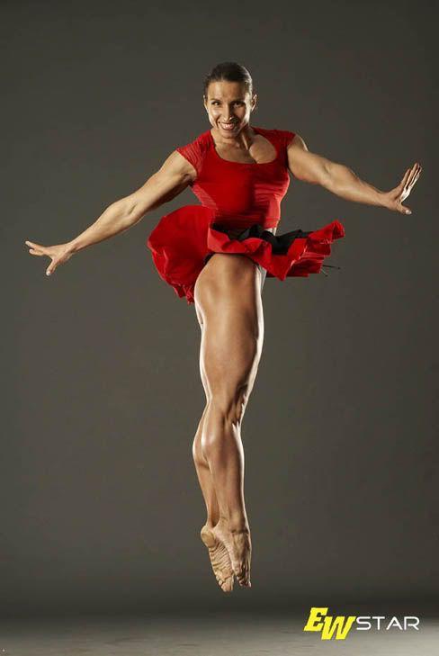 1000+ images about Olga Guryeva on Pinterest | Gymnasts