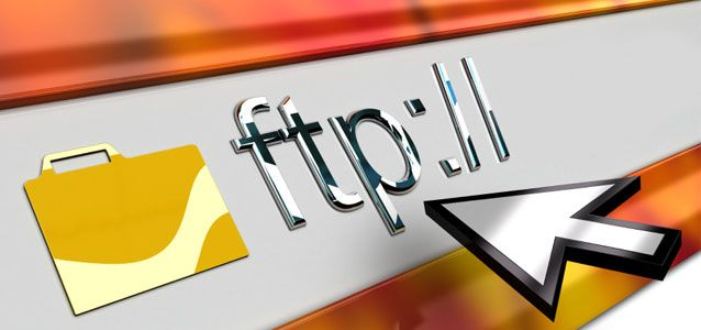 File Transfer Protocol or  FTP is a measure network protocol used to transfer files from one host to another host over a TCP-based network. FTP is for webmaster to upload files on website.
