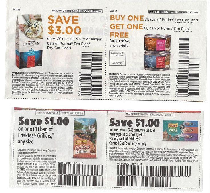 Sorrento galbani coupons