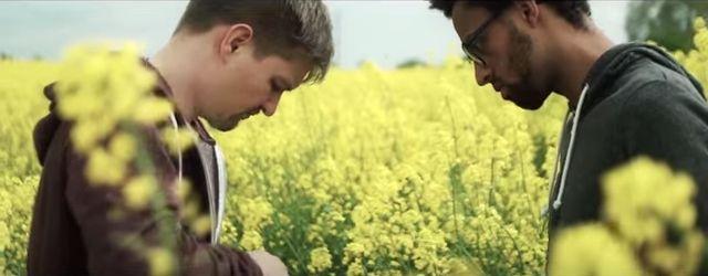 """Philipp Taubert im Interview - Neues Video-EP """"Eines Tages sind wir Vögel"""""""