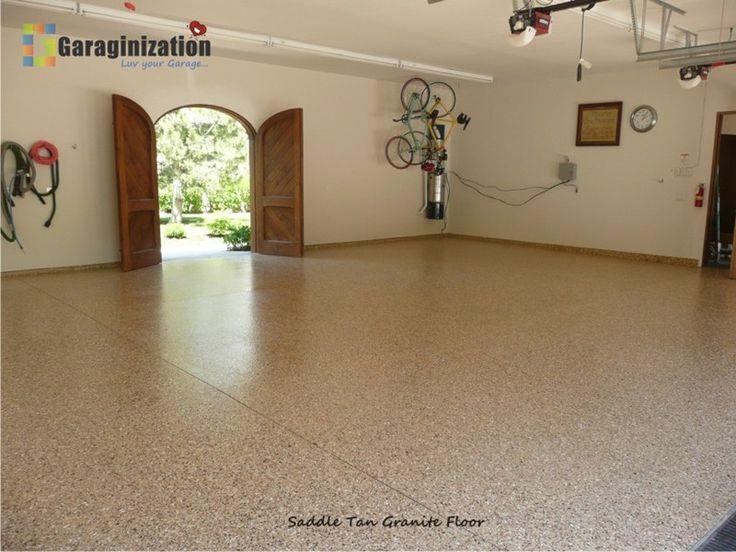 garage floor paint garage flooring gallery garage storage dallas garage floor coatings